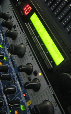 soundsounds professional sound engineering equipment advice