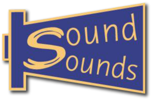 Soundsounds &Sound engineering for bands, artists, venues and Corporate functions.